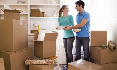 Removalists Newcastle opt