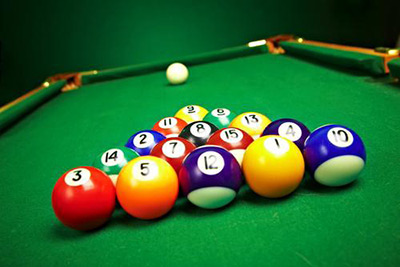 LW Hodgins Removalists Newcastle   Piano And Pool Tables